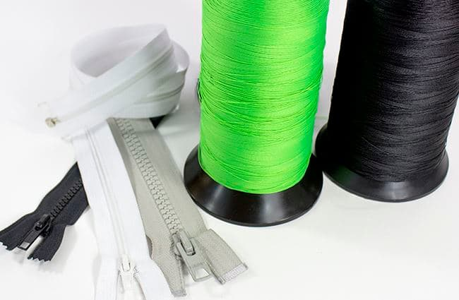 zippertubing-assorted-closures-sewing-thread-and-zippers