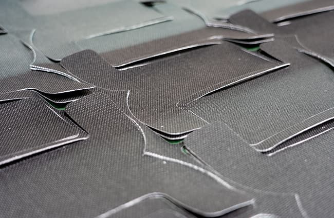 automated-custom-die-cutting-examples
