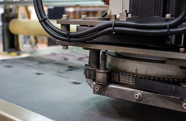 automated-custom-die-cutting