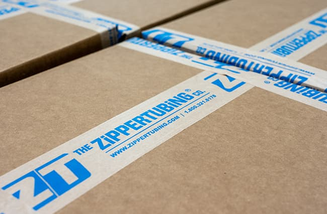 bulk-order-packaging-ready-to-be-shipped