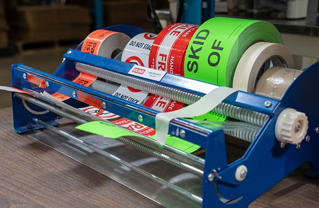 bulk-order-packaging-on-pallets