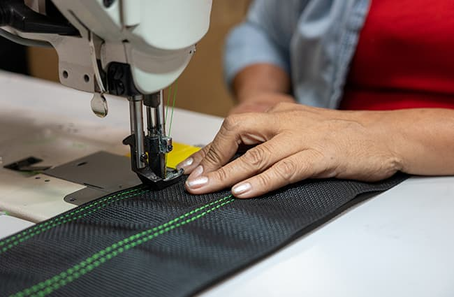 industrial-sewing-and-assembly