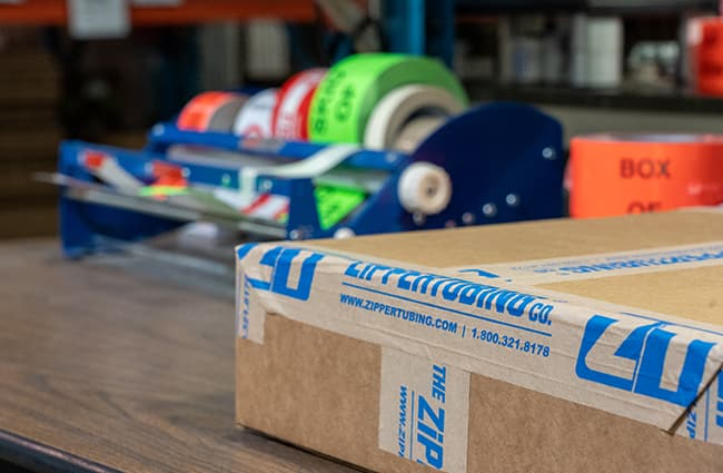 international-shipping-packaging-tapes