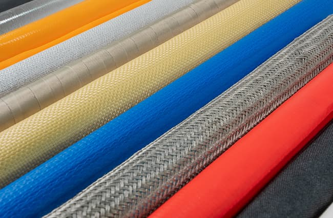 stocked-custom-jacketing-materials-assortment